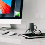 Cách tìm một công ty thiết kế website