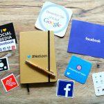 Chiến lược xây dựng thương hiệu Online