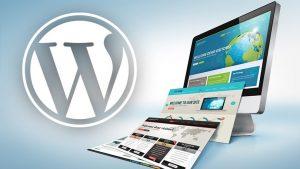 Hướng dẫn đăng ký tài khoản wordpress.com