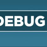 Giới thiệu Xdebug và visual code
