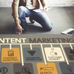 Các loại bài viết nền tảng(cornerstone content)