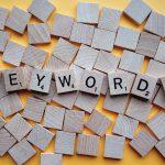 SEO Synonyms, SEO từ đồng nghĩa