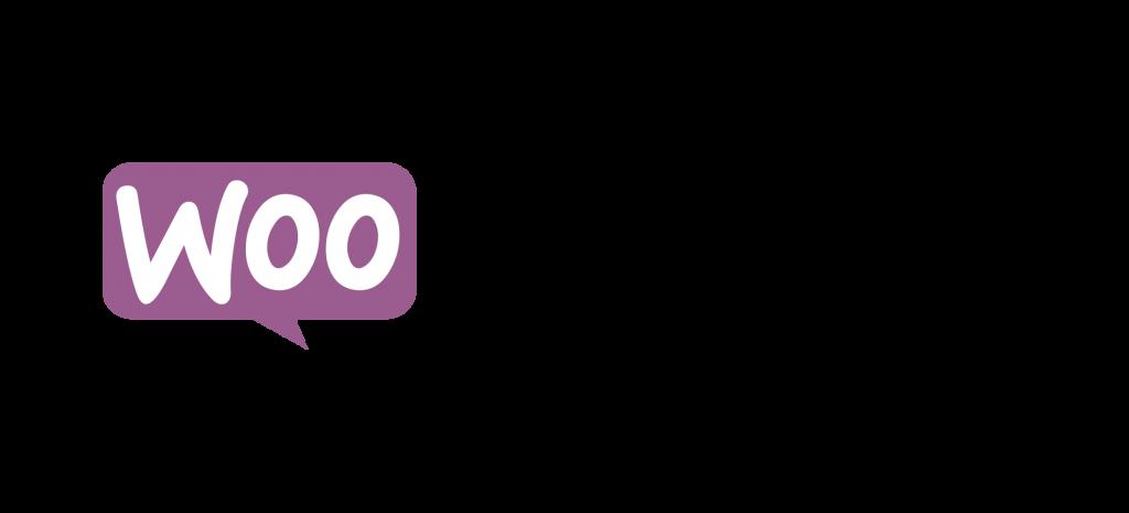 woocommerce-Plugin quản lý bán hàng