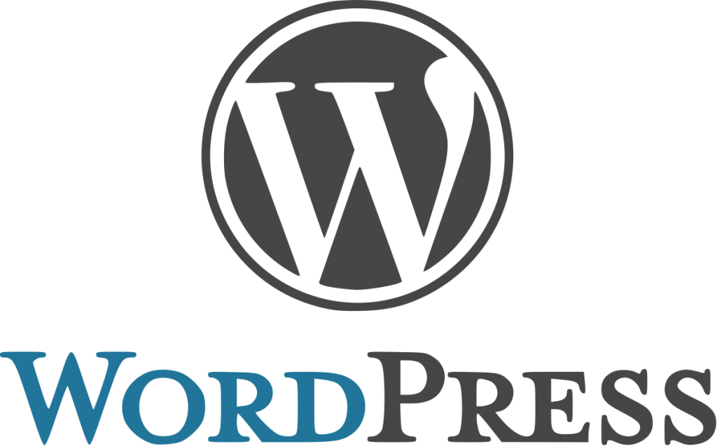 wordpress_org
