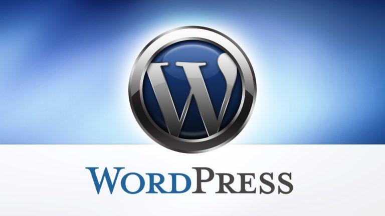 Hướng dẫn sử dụng WordPress cho người mới bắt đầu
