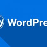 Cài đặt Yoast Seo cho wordpress