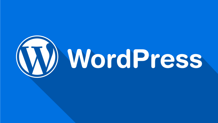 SEO với wordpress