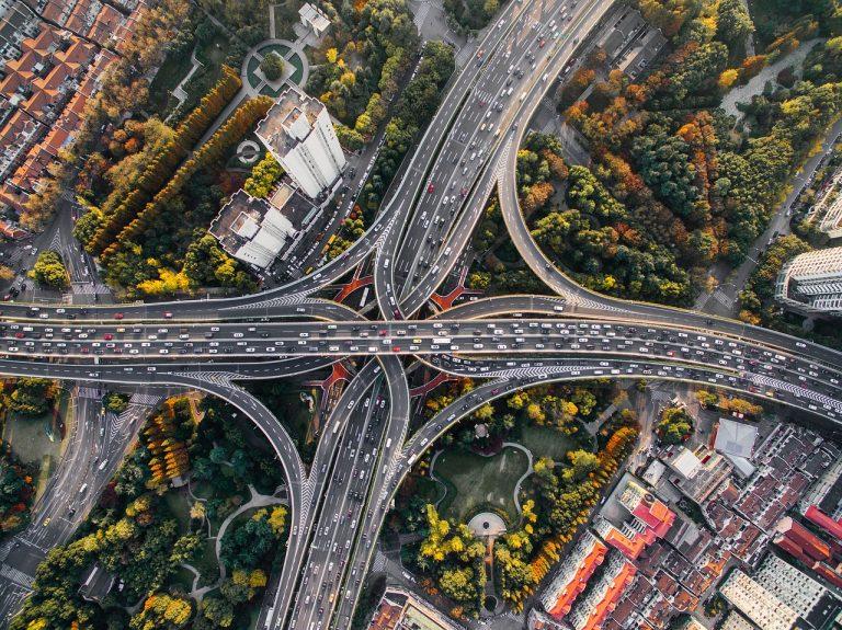 Làm gì khi blog giảm traffic