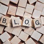 Cách xây dựng một Blog