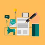 Content marketing(Tiếp thị nội dung) mang lại lợi ích cho các công ty như thế nào?