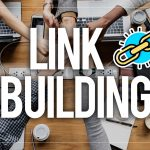 6 bước xây dựng liên kết thành công