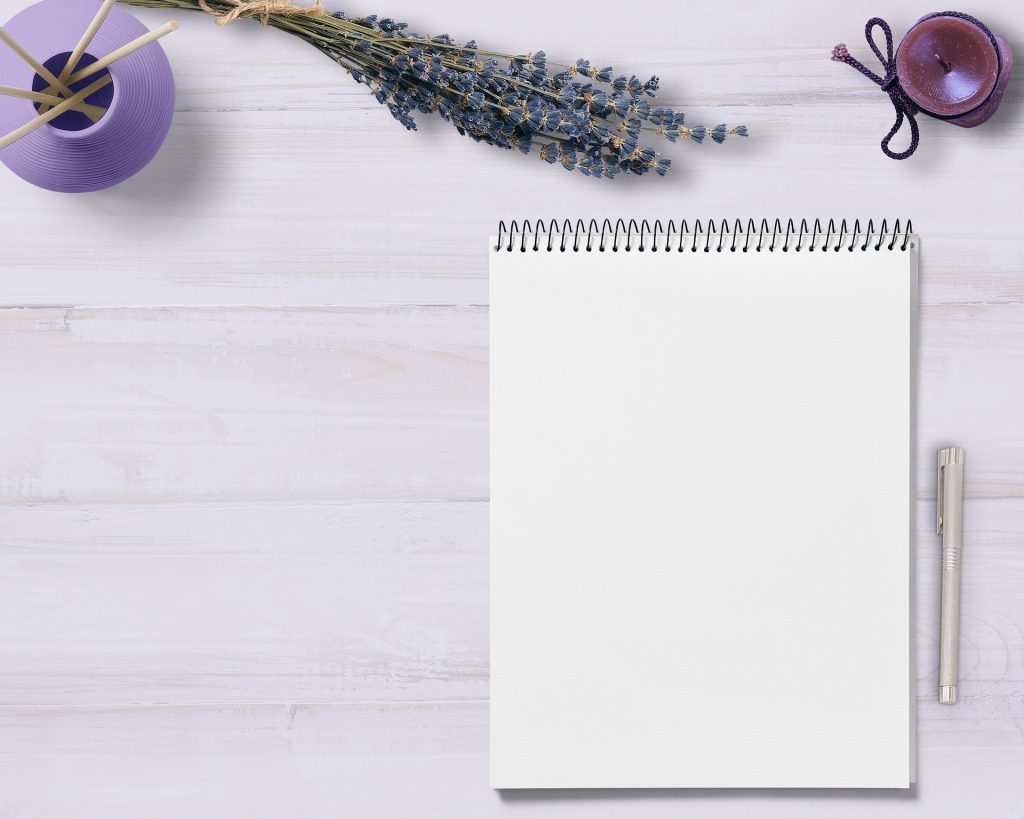 Cách phát triển blog cá nhân