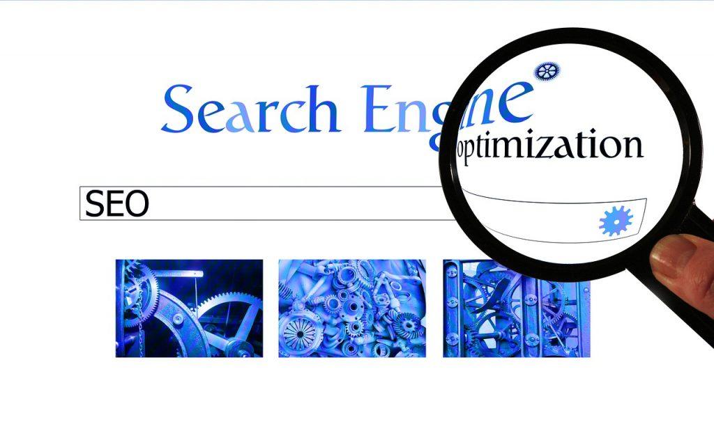 Tìm kiếm nội bộ