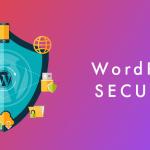 10 nguyên nhân chính Website wordpress sẽ bị Hacker tấn công