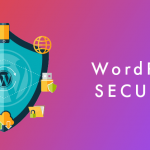 Các plugin backup tốt nhất wordpress