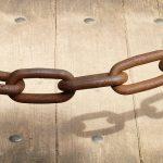 Ngữ cảnh của link