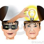 So sánh black hat SEO và white hat SEO
