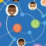 Tiếp cận người dùng facebook