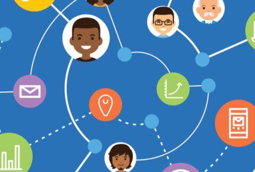 Cách đổi tên facebook for bussiness