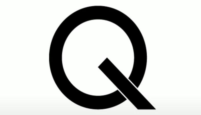Hướng dẫn bộ công cụ trong AI(phần 2)