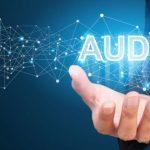 Kỹ thuật Audit SEO