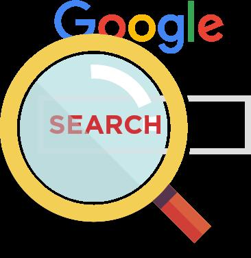 7 công cụ tìm kiếm phổ biến nhất trên thế giới