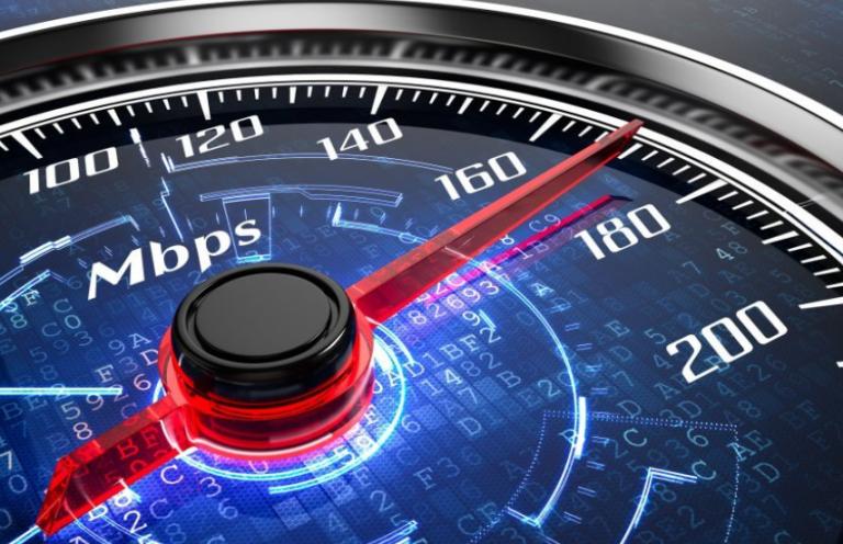 Làm thế nào để kiểm tra tốc độ website