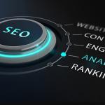 Lợi ích của SEO cho các doanh nghiệp nhỏ