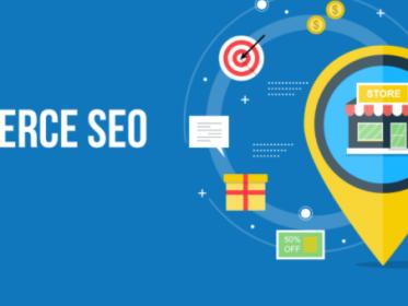 hướng dẫn seo web thương mại điện tử