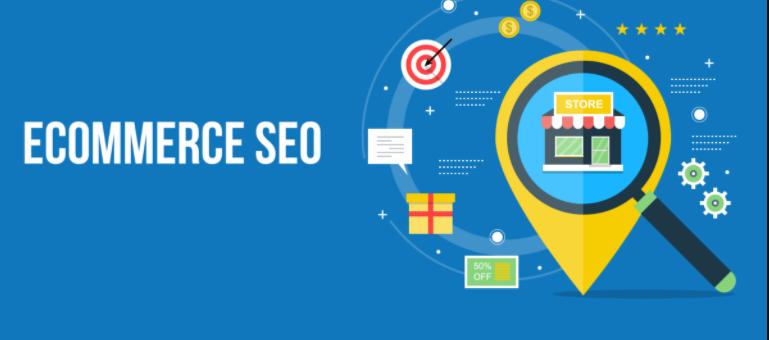 Hướng dẫn SEO onpage cho các website thương mại điện tử