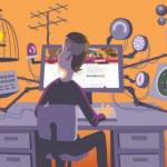 Theo dõi SEO của bạn với Google Analytics: cách thực hiện