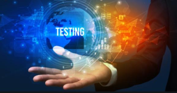 Giới thiệu về kiểm thử phần mềm
