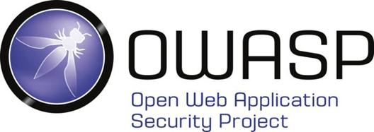 Kiểm thử tự động với OWASP