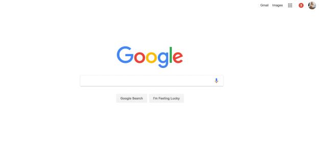 28 Công cụ Miễn phí Giúp Bạn Tìm Nội dung Mọi người Tìm kiếm