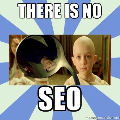 Hướng dẫn chọn domain name EMD cho SEO