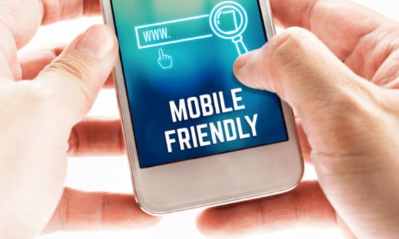 17 bước SEO mobile cho người mới bắt đầu