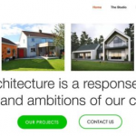 seo website architect