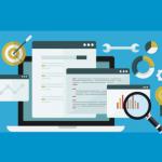 Kỹ thuật cơ bản tối ưu hóa blog
