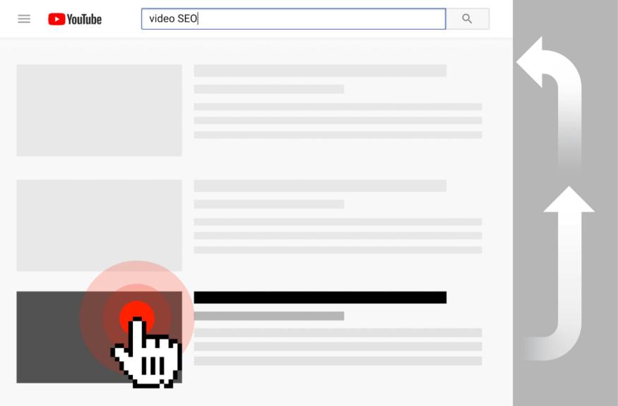 YouTube SEO: Cách xếp hạng video YouTube vào năm 2021
