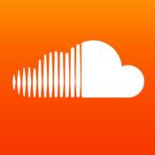 SEO – App Store: Hướng dẫn dành cho thiết bị Di động
