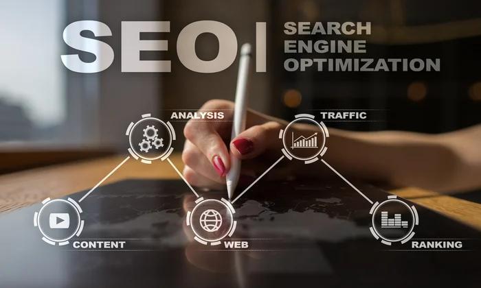 Tăng thứ hạng website trên google với 8 kỹ thuật nâng cao
