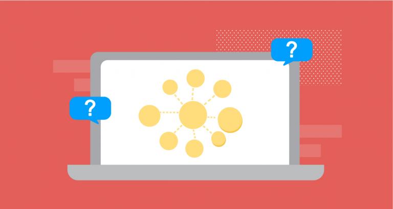 Điều gì tạo nên một trang web tốt?