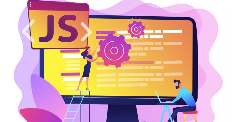 Hiểu các nguyên tắc cơ bản về JavaScript