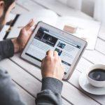 Hướng dẫn tối ưu hóa cửa hàng ứng dụng (ASO)