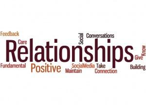 Xây dựng mối quan hệ: Cách kiếm được sự tin cậy & liên kết chất lượng cao