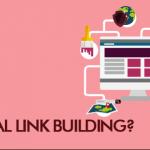 Cách sử dụng tính năng viết blog của khách để xây dựng liên kết tự nhiên