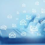 Cách tạo liên kết thông qua tiếp cận email phi truyền thống