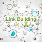 Lập trường: Xây dựng liên kết thông qua trách nhiệm xã hội