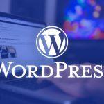 26 lỗi WordPress phổ biến nhất cần tránh