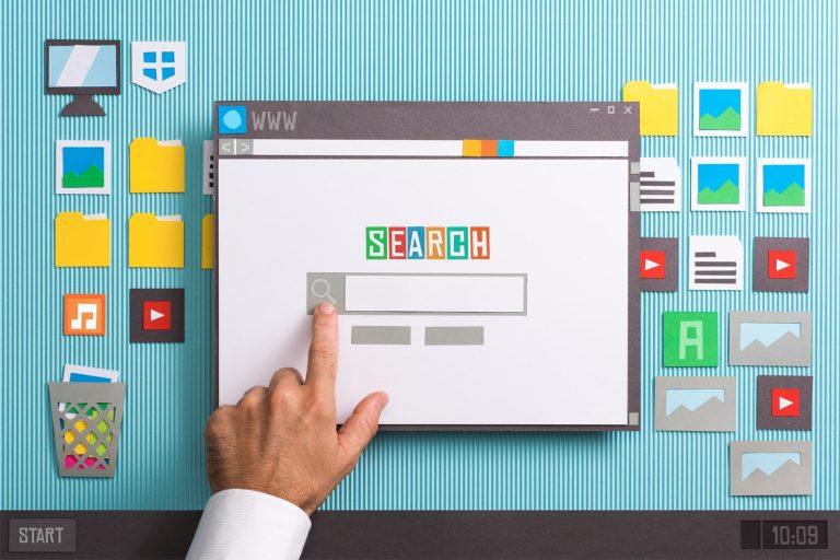 Kiểm tra SEO kỹ thuật-Technical seo checklist
